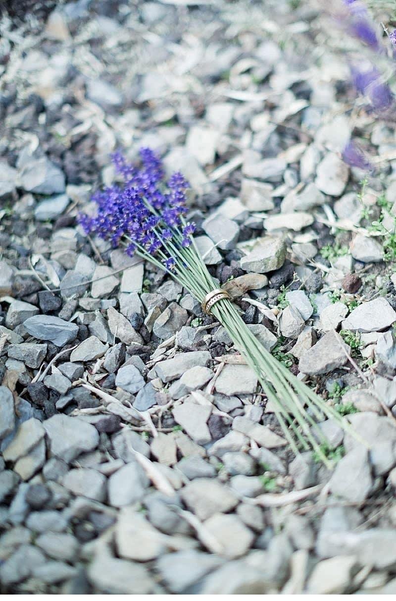 Cansu Onur engagement Lavendelfeld 0025