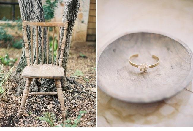 alyson bradon backyard wedding 0008