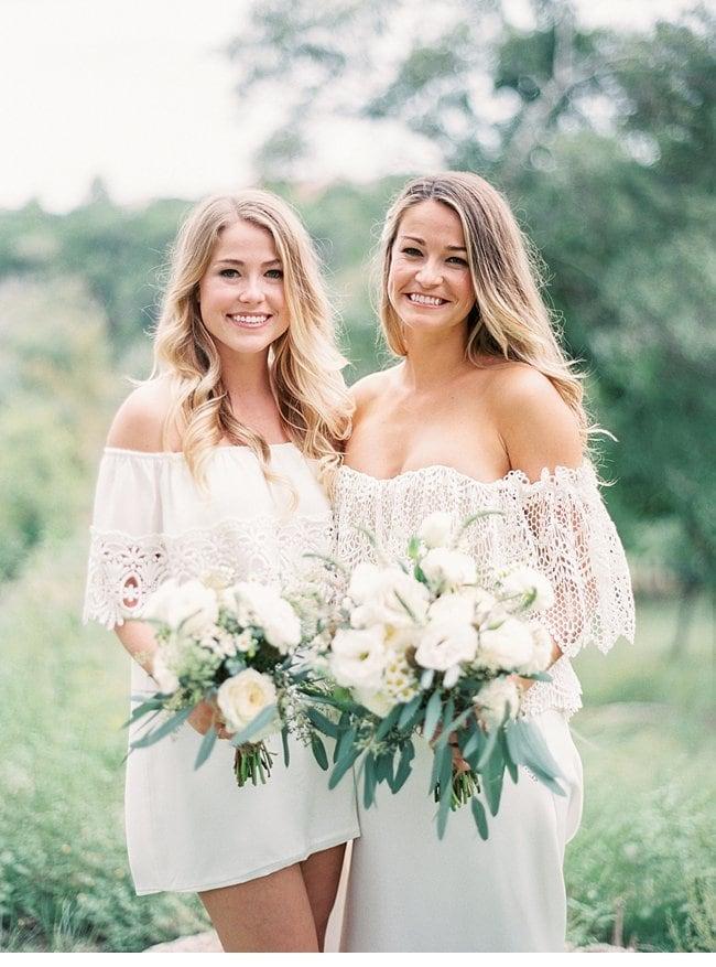 alyson bradon backyard wedding 0014