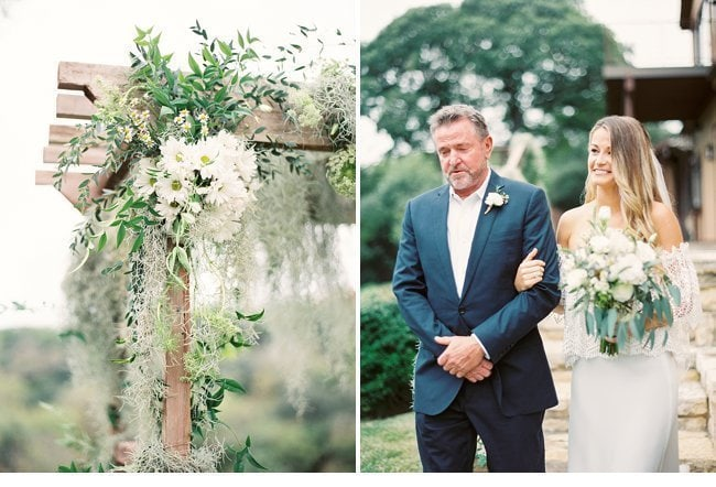 alyson bradon backyard wedding 0028