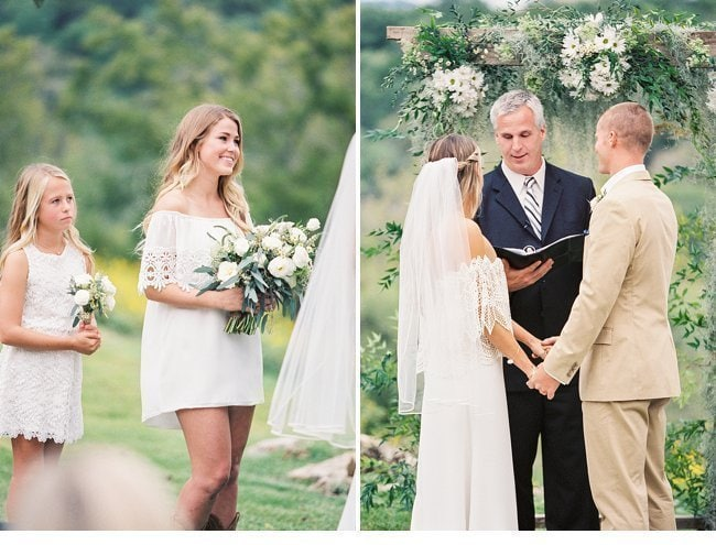 alyson bradon backyard wedding 0030