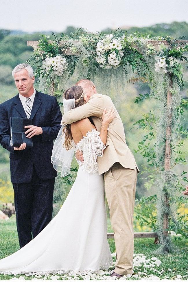alyson bradon backyard wedding 0032