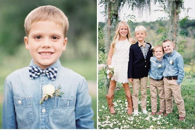 alyson bradon backyard wedding 0035