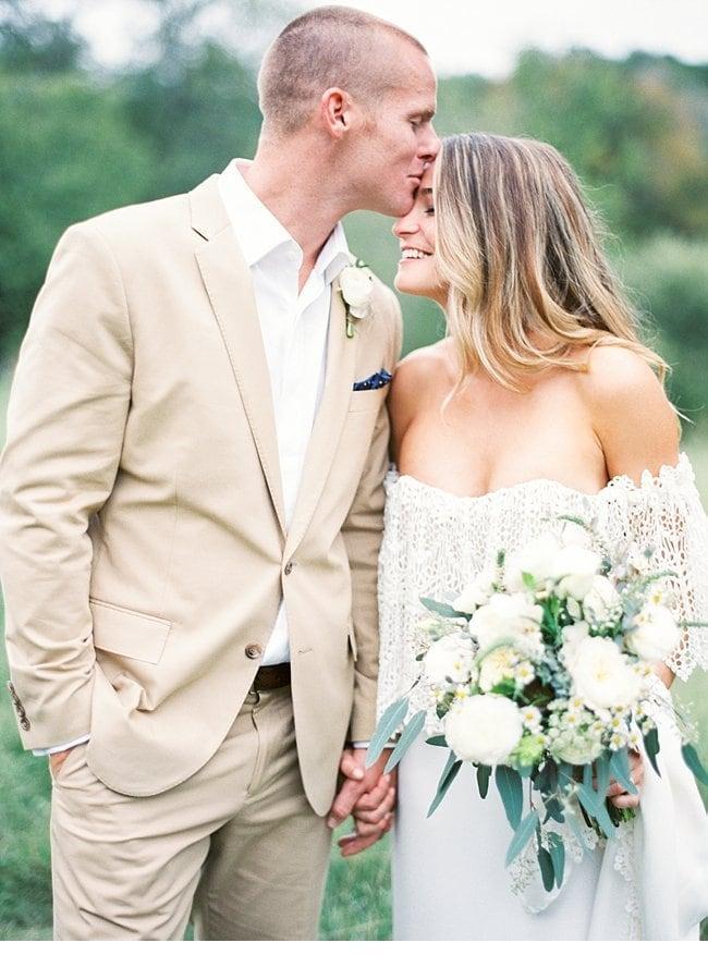alyson bradon backyard wedding 0040