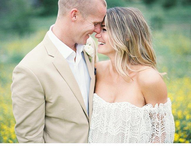 alyson bradon backyard wedding 0044