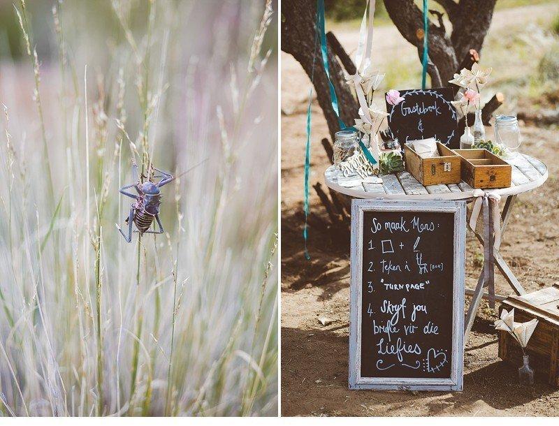 karlien george wedding namibia 0006