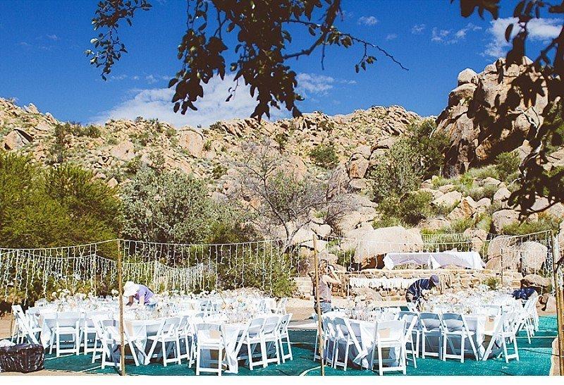 karlien george wedding namibia 0013
