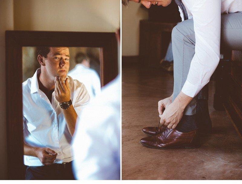 karlien george wedding namibia 0020