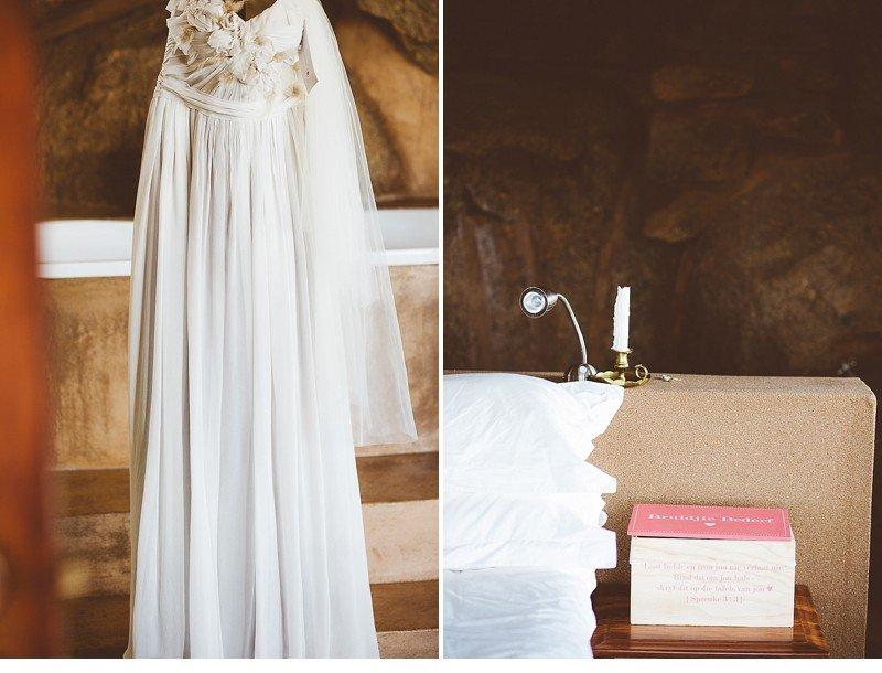 karlien george wedding namibia 0024