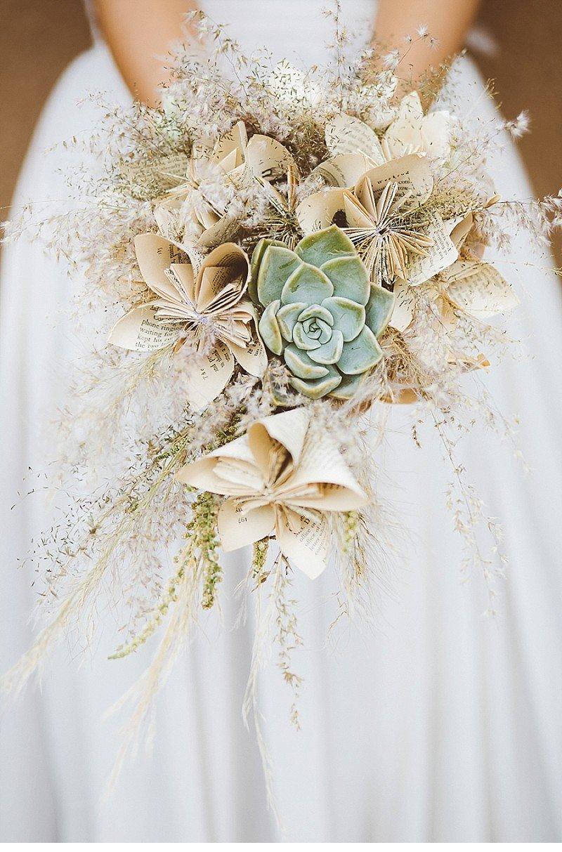 karlien george wedding namibia 0034