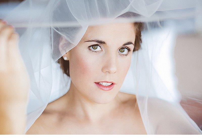 karlien george wedding namibia 0036