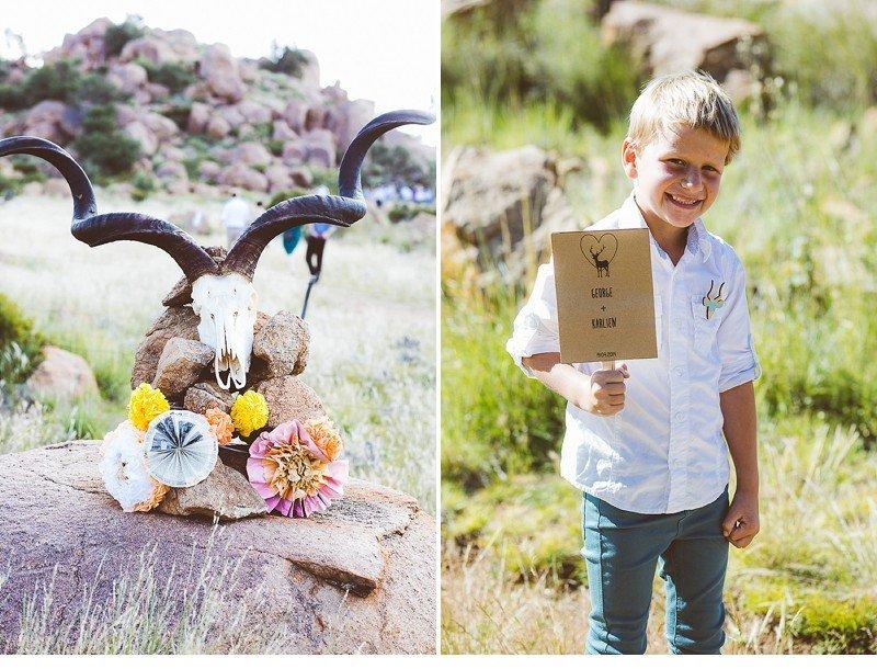 karlien george wedding namibia 0037