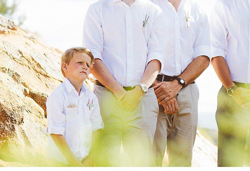 karlien george wedding namibia 0043