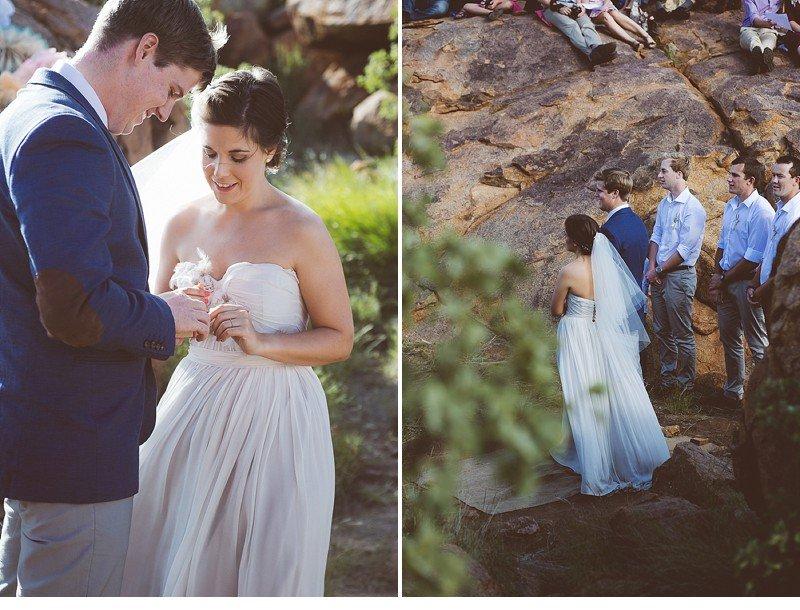 karlien george wedding namibia 0044