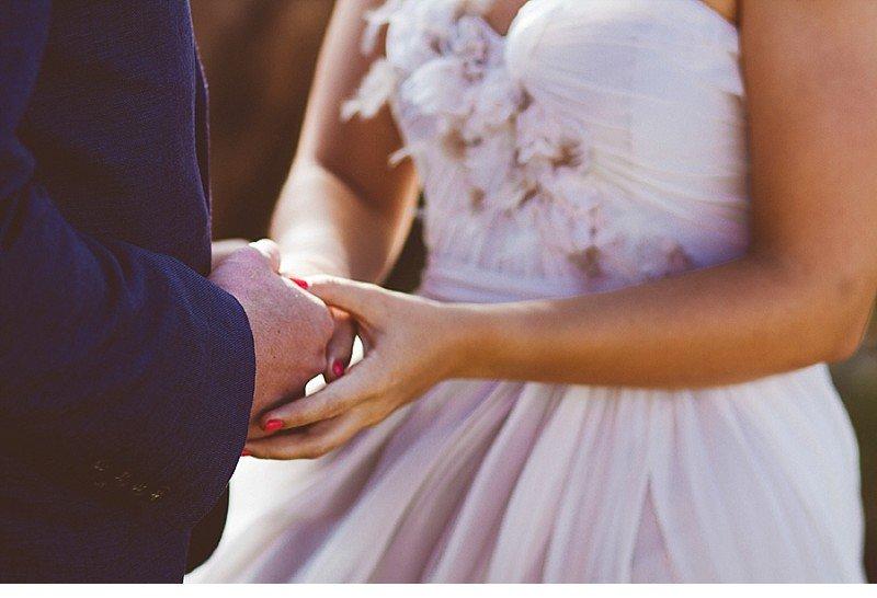 karlien george wedding namibia 0045
