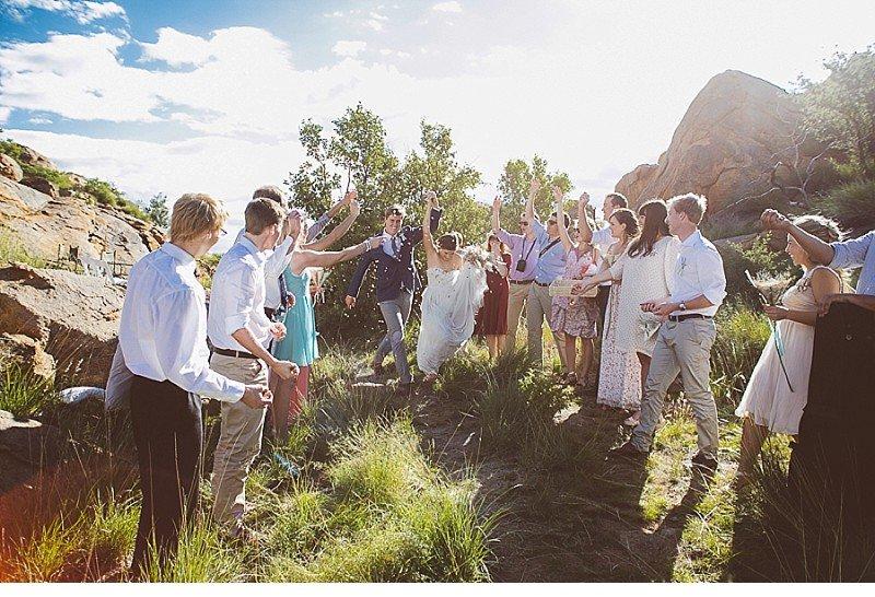karlien george wedding namibia 0048