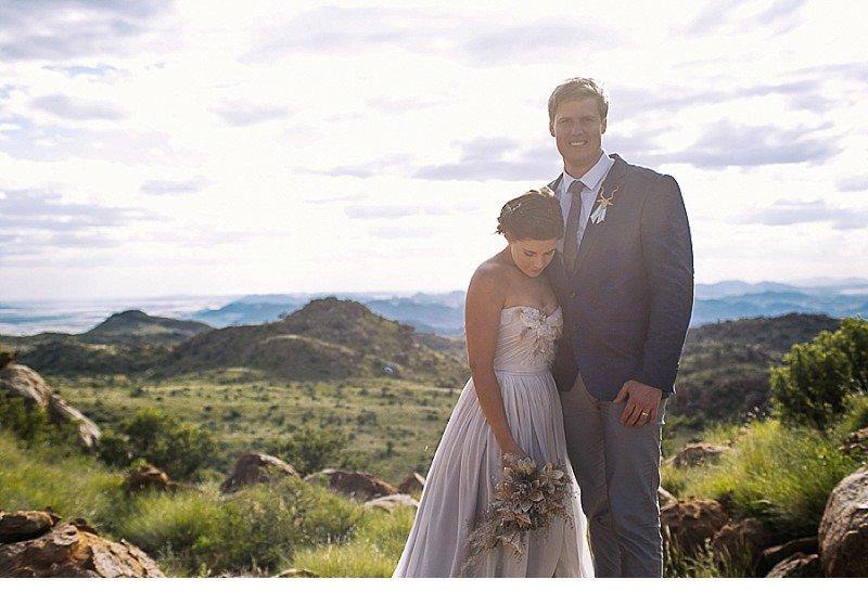 karlien george wedding namibia 0049