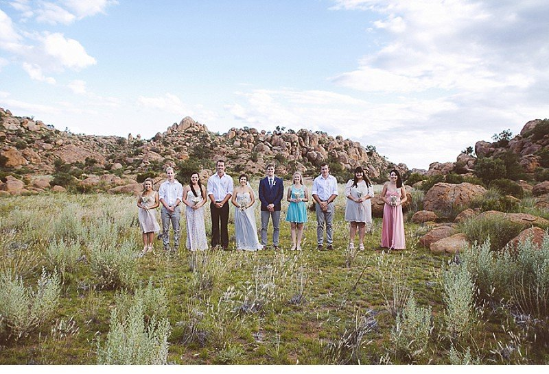 karlien george wedding namibia 0052