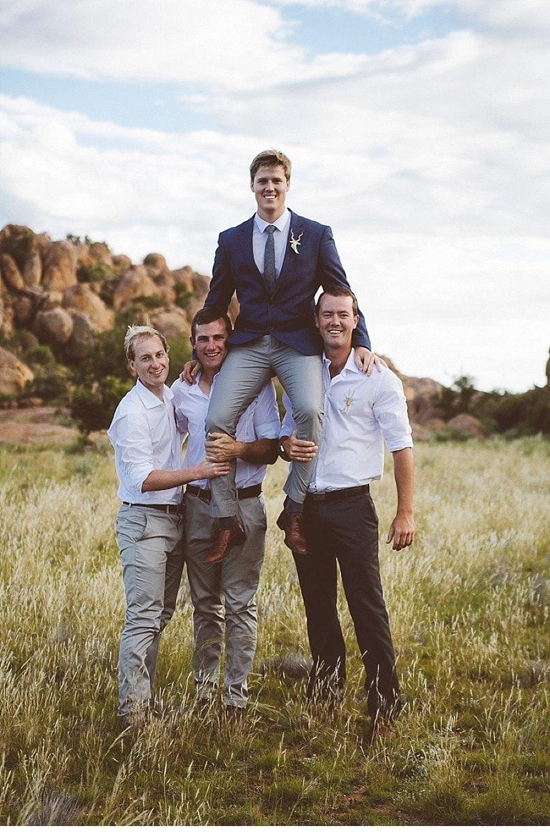 karlien george wedding namibia 0054