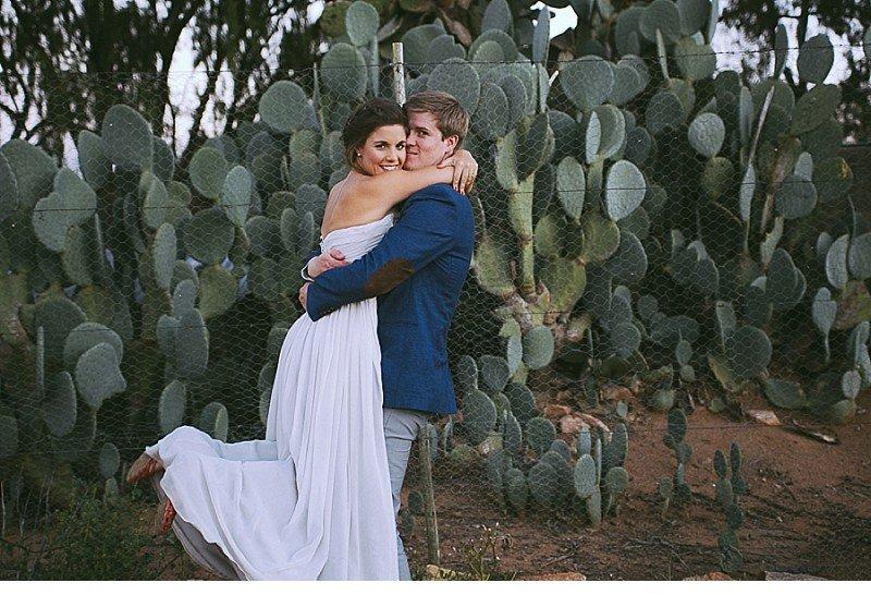 karlien george wedding namibia 0068