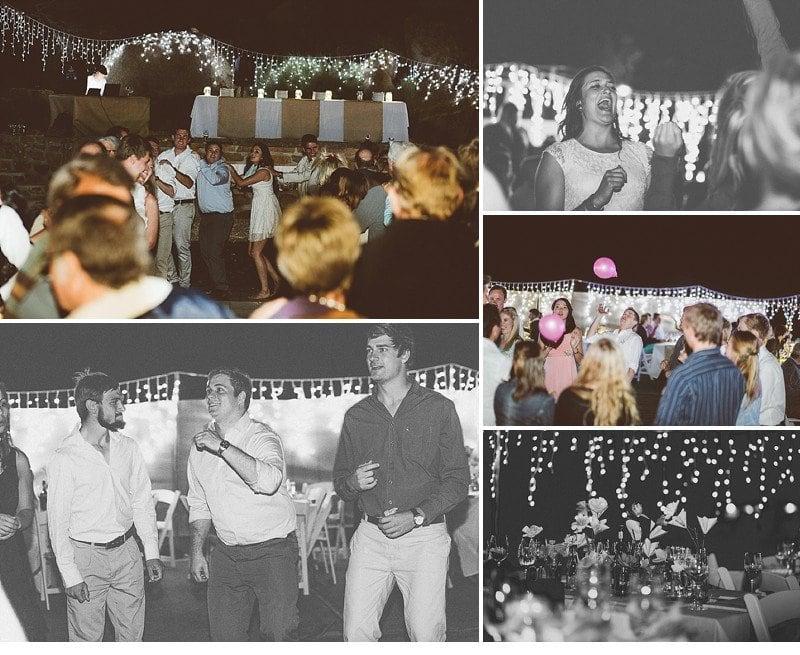karlien george wedding namibia 0072