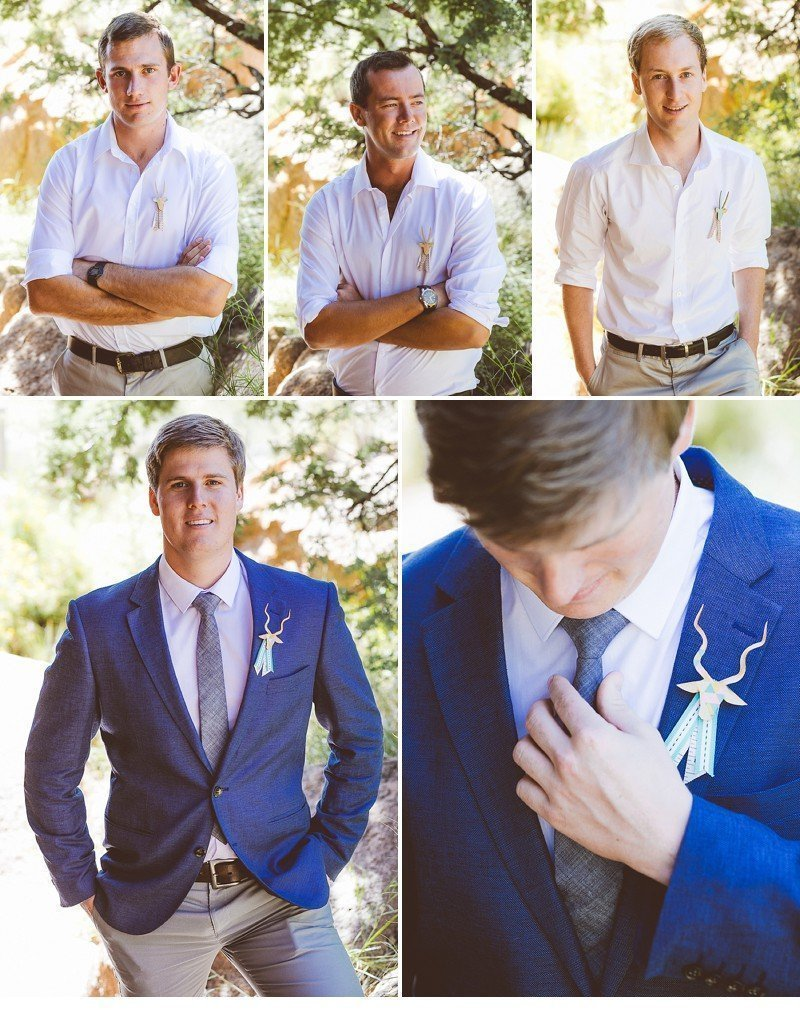 karlien george wedding namibia 0077
