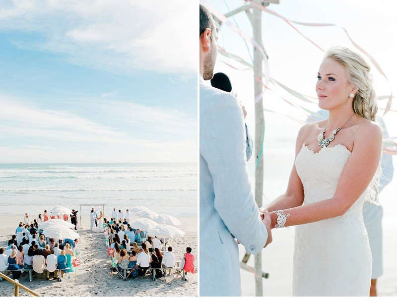 suz laz beach wedding southafrica 0037