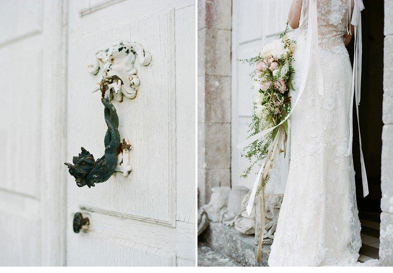 Chateau Le Val wedding schlosshochzeit 0013