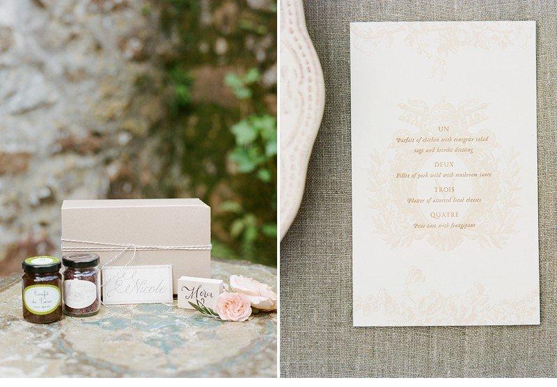 Chateau Le Val wedding schlosshochzeit 0026