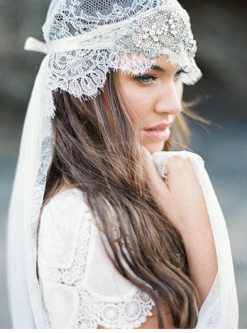bridal beachshoot erich mcvey 0001