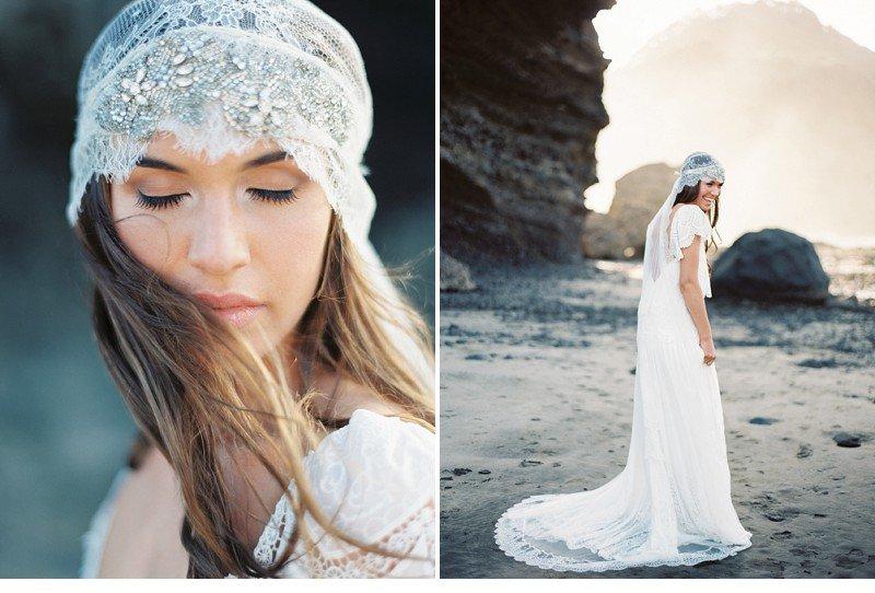 bridal beachshoot erich mcvey 0006