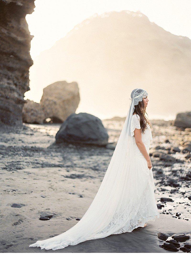 bridal beachshoot erich mcvey 0007