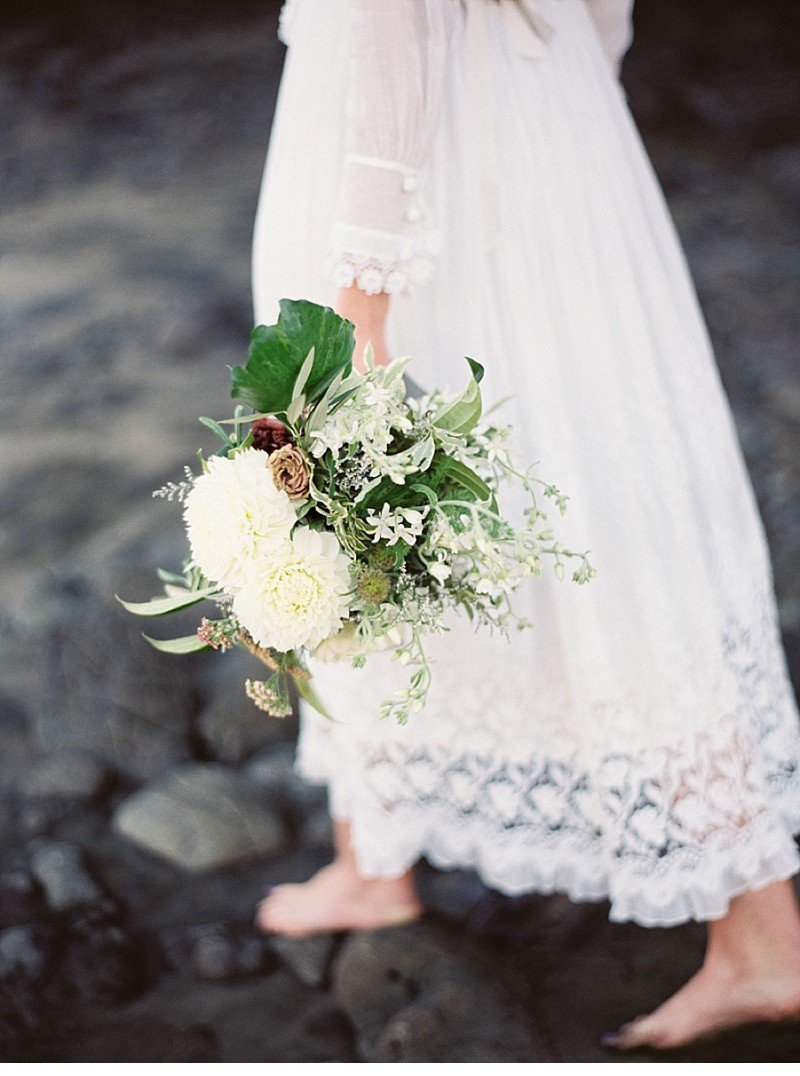 bridal beachshoot erich mcvey 0016