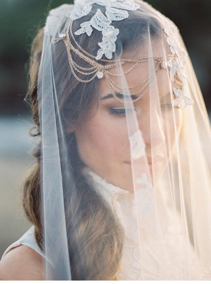 bridal beachshoot erich mcvey 0017
