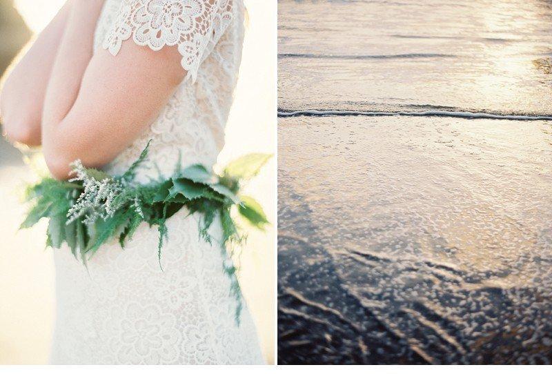 bridal beachshoot erich mcvey 0021
