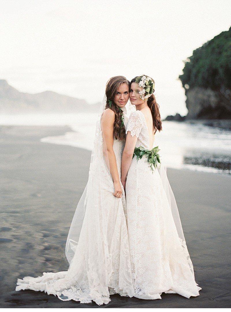 bridal beachshoot erich mcvey 0025