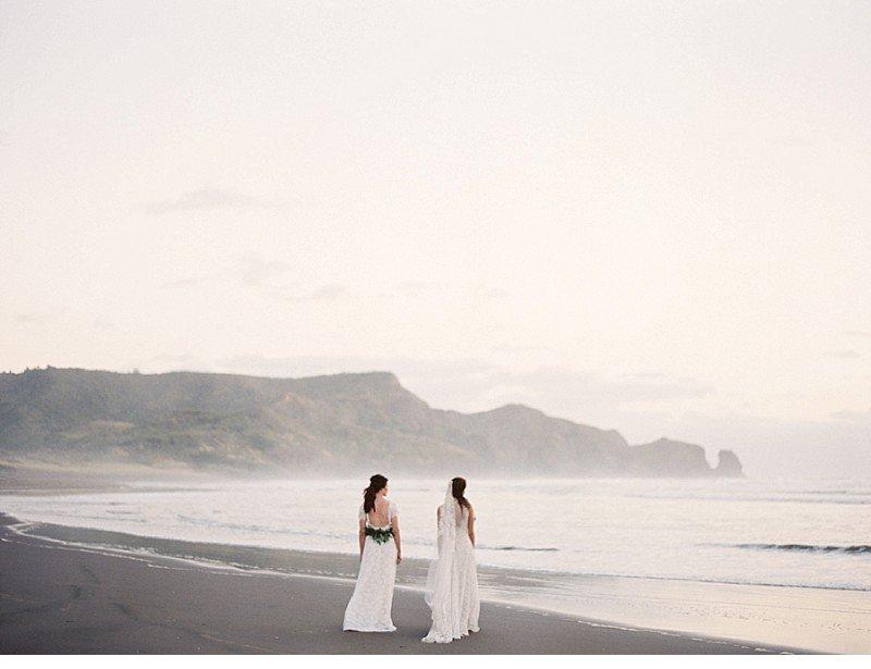 bridal beachshoot erich mcvey 0026