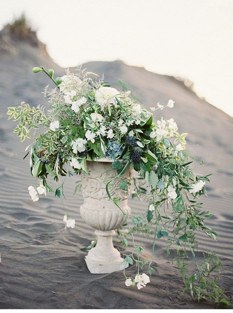bridal beachshoot erich mcvey 0030