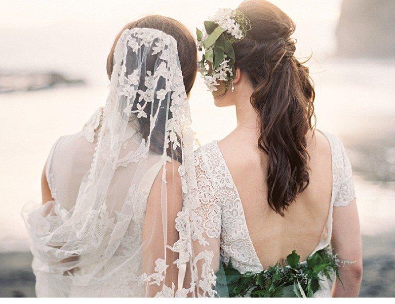 bridal beachshoot erich mcvey 0031