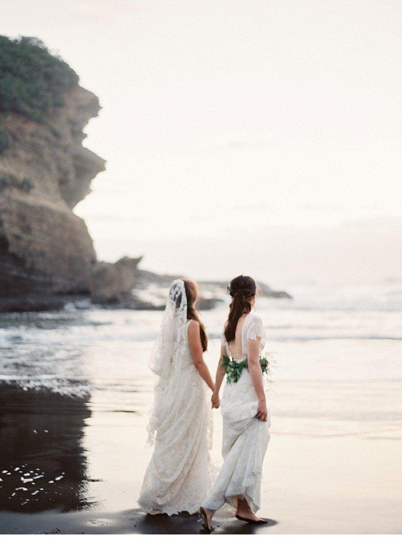 bridal beachshoot erich mcvey 0033