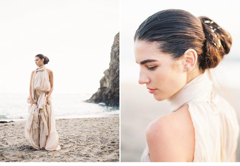 california beach shoot erich mcvey workshop 0019