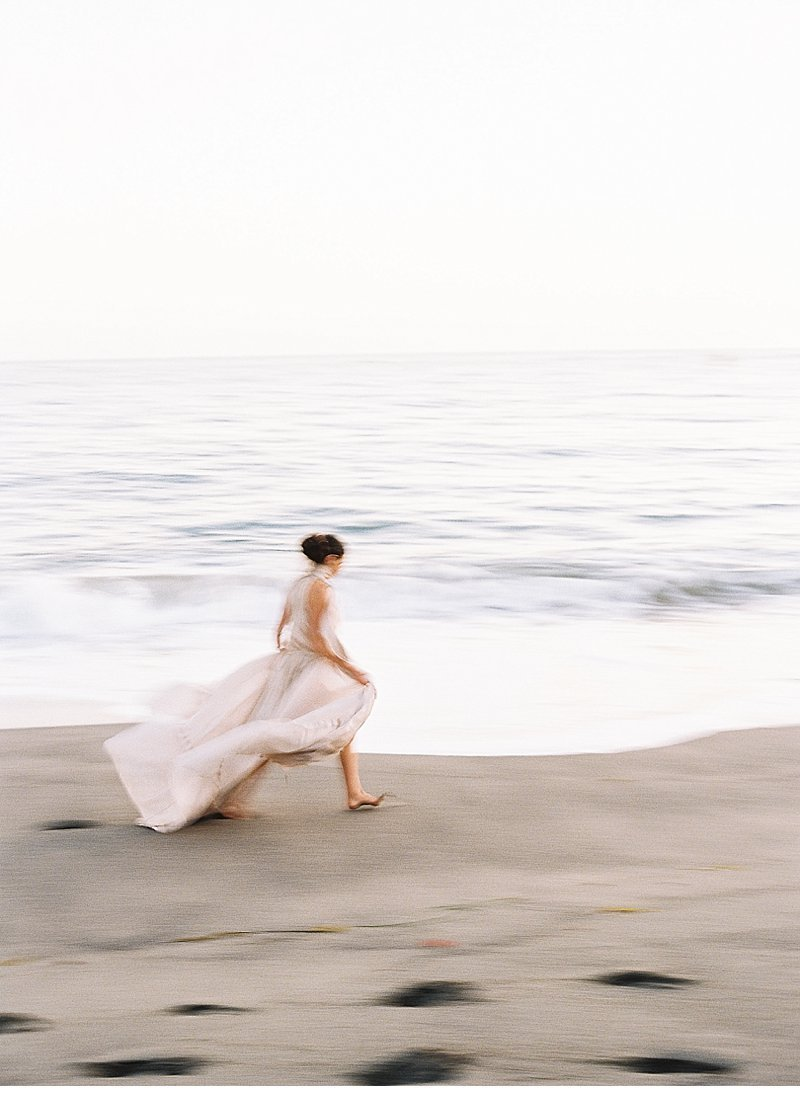 california beach shoot erich mcvey workshop 0023