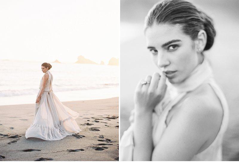 california beach shoot erich mcvey workshop 0026
