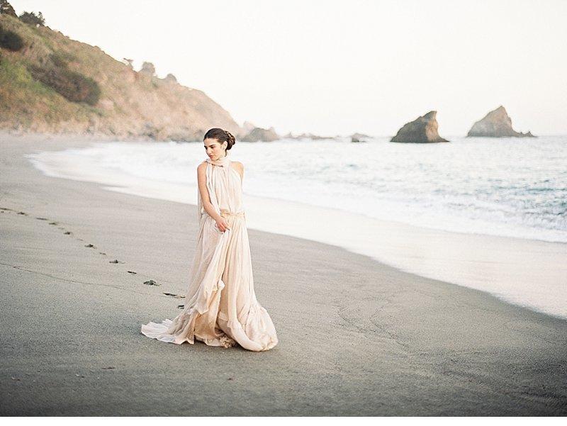 california beach shoot erich mcvey workshop 0027