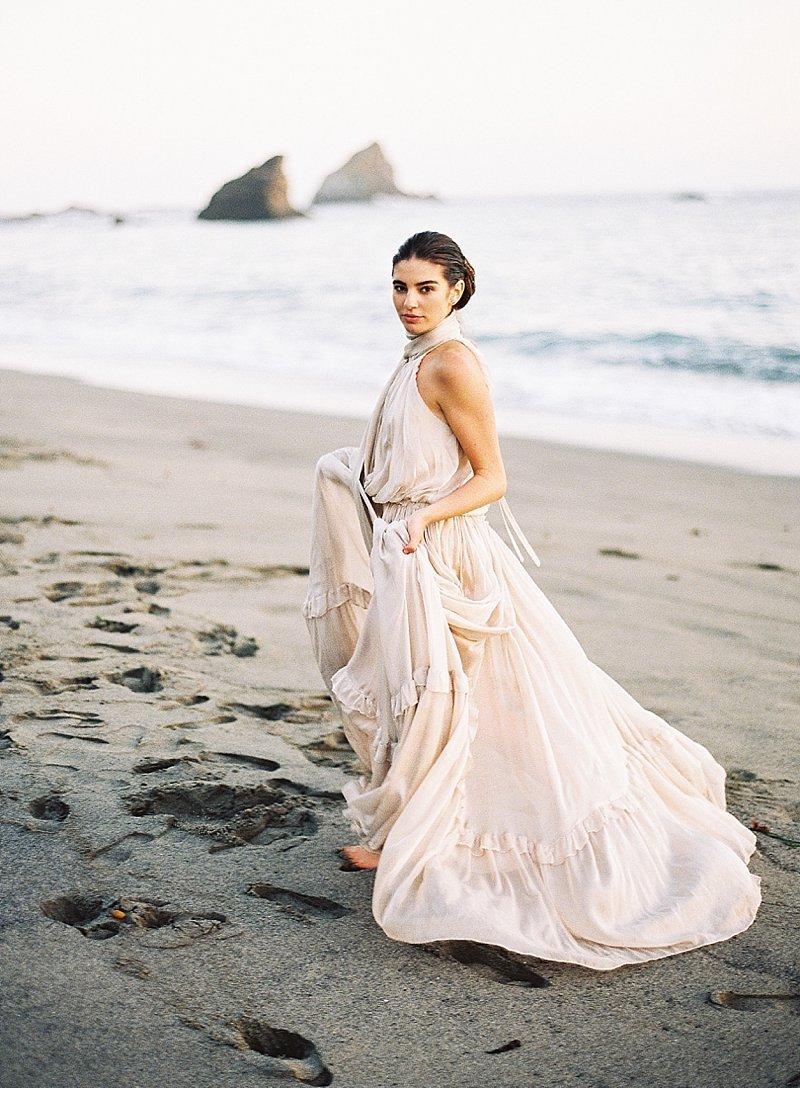 california beach shoot erich mcvey workshop 0033
