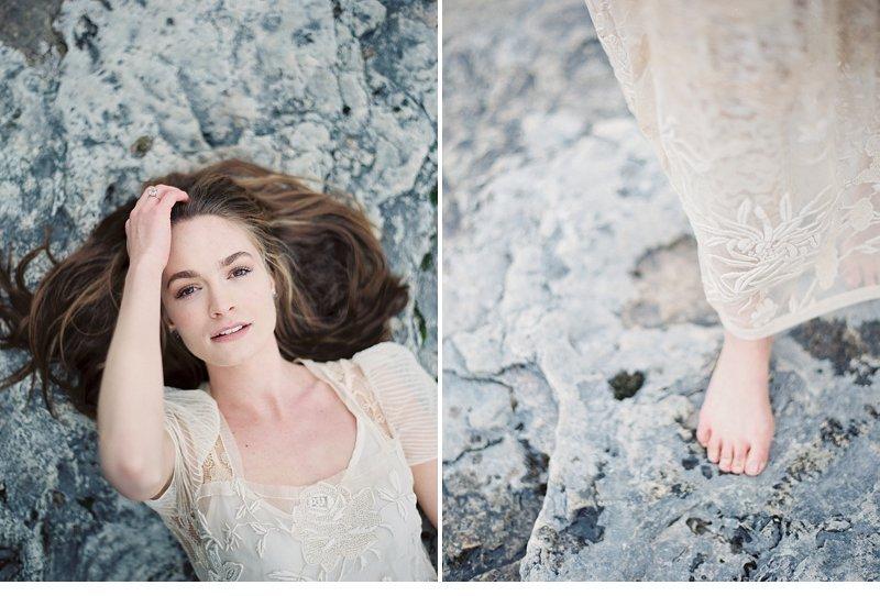 cave point bridal beach shoot 0006