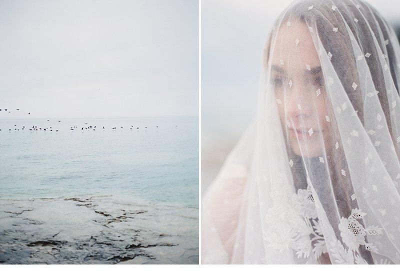 cave point bridal beach shoot 0012a