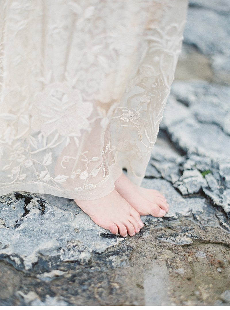 cave point bridal beach shoot 0013