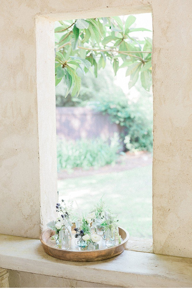 land and water wedding inspiration 0002