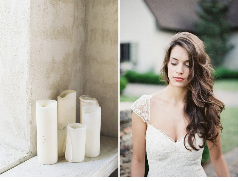 land and water wedding inspiration 0003